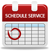 Click here to schedule a service