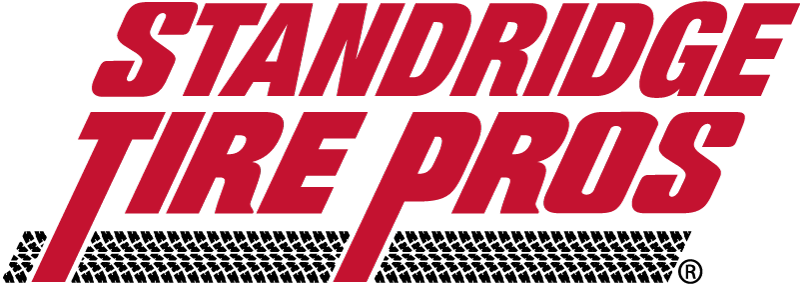 Welcome to Standridge Tire Pros in Pauls Valley, OK 73075