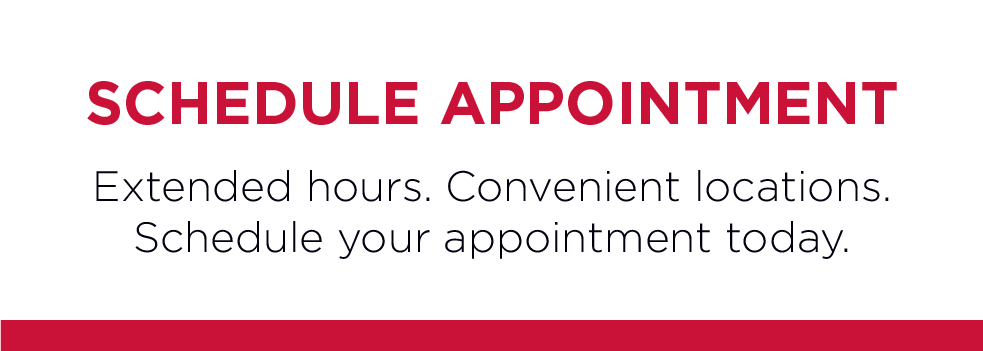Schedule an Appointment Today at Standridge Tire Pros in Pauls Valley, OK. With extended hours and convenient locations!