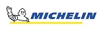 Michelin Tires available at Standridge Tire Pros in Pauls Valley, OK 73075