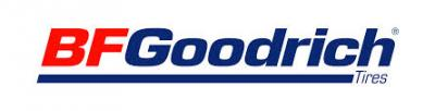 BFGoodrich Tires available at Standridge Tire Pros in Pauls Valley, OK 73075